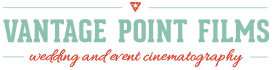 Vantage Point Films Logo